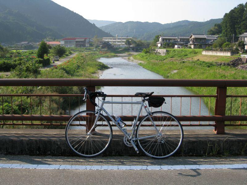 atago_river1.jpg